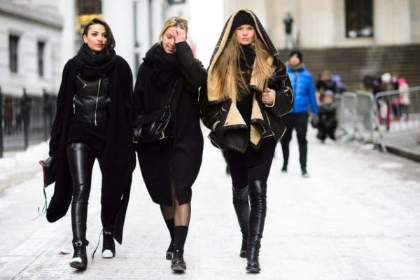 street-style-inverno-new-york-fashion-week-640x427