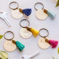 いつもの小物にプラスで楽しむ♡お手製「タッセル」の簡単DIY実例集
