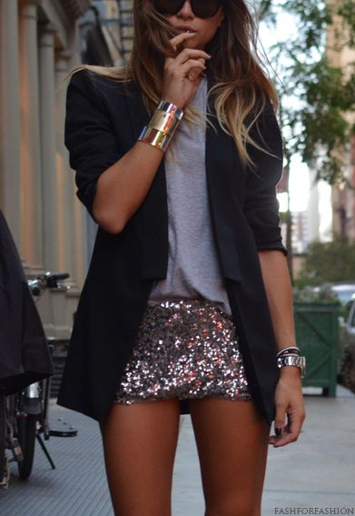 winter-party-outfits-11