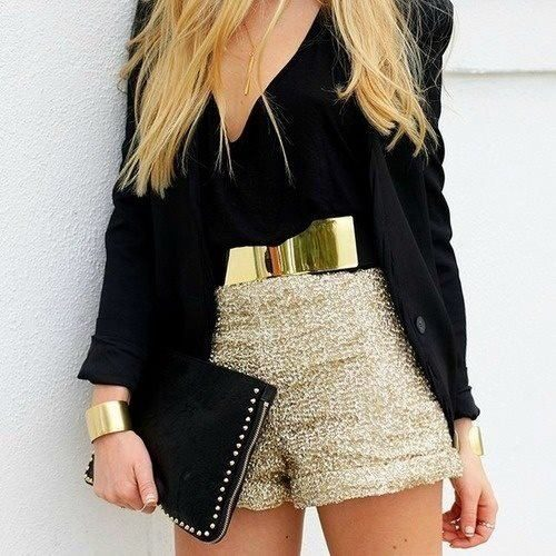 winter-party-outfits-4