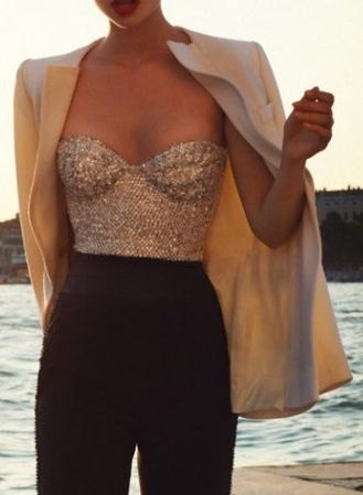 winter-party-outfits-7