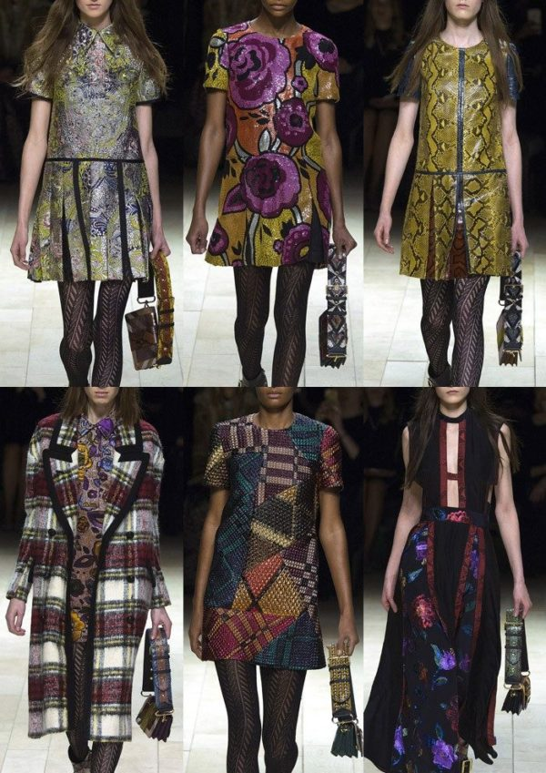 03-burberry-aw1617-print-trends-london-700x991