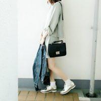 洋服だけじゃない♪小物まで可愛い♡FOREVER21のプチアイテムをGETしよう!