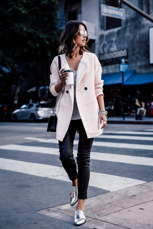 5-cashmere-blazer-with-casual-outfit