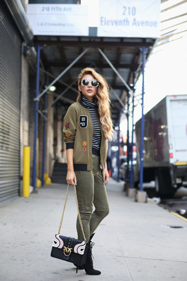 lord-n-taylor-bomber-jacket-top-nyc-fashion-blogger-005
