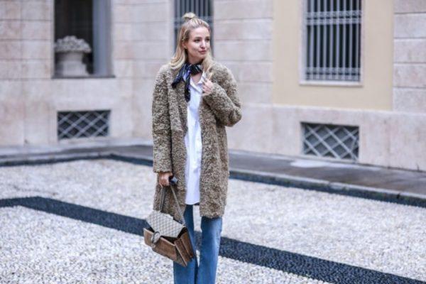 set_coat_dionysus_gucci_ohhcouture_milan_1-1050x700