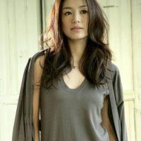 憧れのアラフォー女性♡井川遥さん・石田ゆり子さん・篠原涼子さんイメージ別に素敵な着こなしをご紹介♡