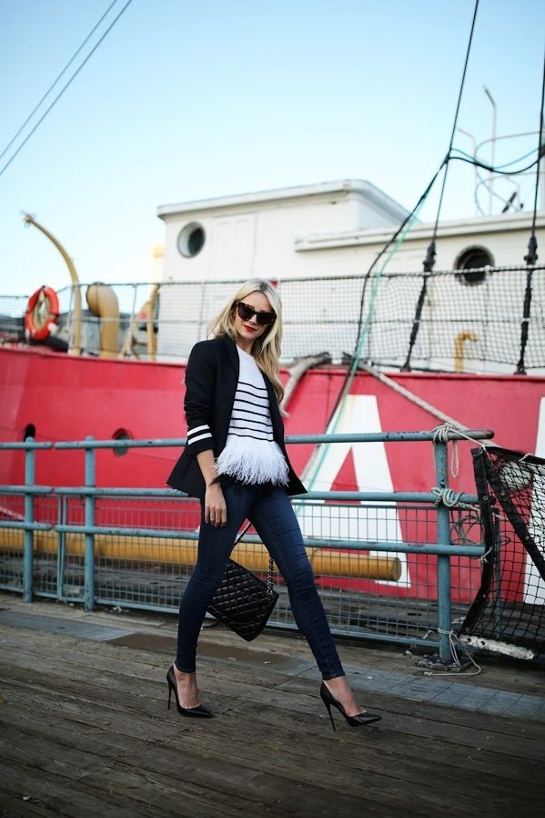 blair-eadie-atlantic-pacific-sailor-stripes-5