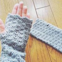 今年はどんな手袋と過ごす?大人女子は必須、2016の素敵なトレンド手袋をご紹介