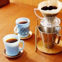 マグカップ大好き!おうちカフェを楽しくしてくれるオシャレなマグカップ特集