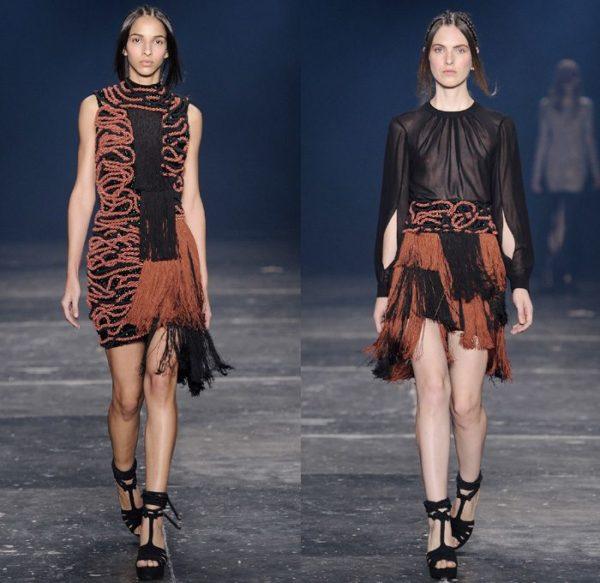 patbo-patricia-bonaldi-2016-winter-inverno-womens-fashion-runway-sao-paulo-brazil-rope-fringes-knit-denim-jeans-observer-04x