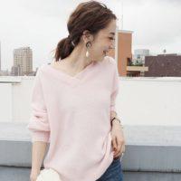 大人になっても永遠の大好物はピンク♡この秋もやっぱり可愛いピンクが欲しい!