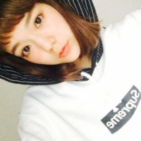 ストリート界最高のコラボ☆supreme(シュプリーム)とのコラボ商品特集!