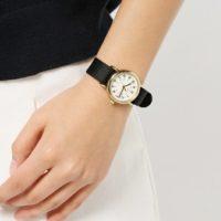 コーデに素敵な時計を取り入れよう!TIMEXの腕時計ならあなたもおしゃれ上級者