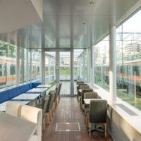話のネタにも☆東京都内にある一度は行きたい「体験型カフェ」7選♪
