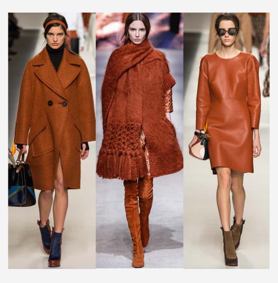 trend-report-fall-winter-2015-2016-terracotta-color-palette-zanita-570x580