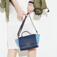 ヘビロ必至!カジュアルにもオフィスにも使える2wayバッグ、プチプラからブランドまでご紹介