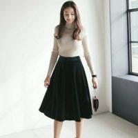 カッコ可愛いアイテムが勢ぞろい!韓国ファッション通販サイト「DHOLIC」をチェック☆