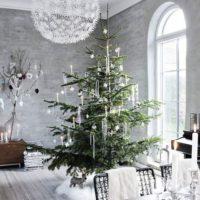 ツリーからテーブルウェアまで!IKEAのクリスマスコレクション大特集☆