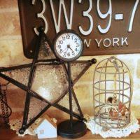 シンプルな中にもコンセプトをもつ無印良品の素敵な掛時計と置時計をご紹介