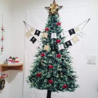 今年も可愛い!ショップへ急ごう、「3COINS」のクリスマスアイテムを大特集