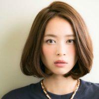 簡単ボブヘアアレンジ48選&おすすめのインスタアカウントをご紹介☆