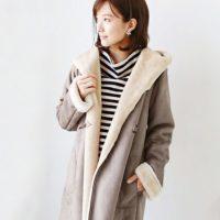 furcoat