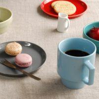 ジャパニーズモダンな陶器ブランド「HASAMI」のアイテムを一挙ご紹介!