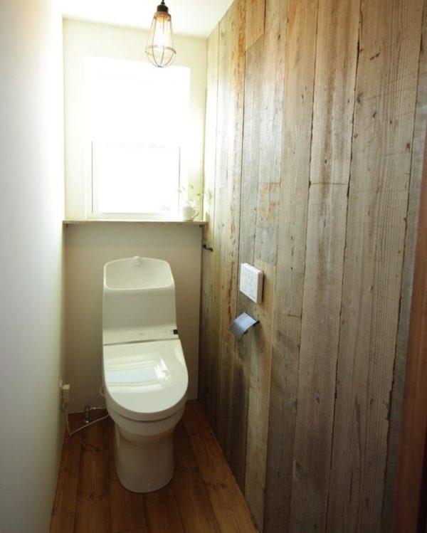 生活感隠し度パーフェクトトイレ2