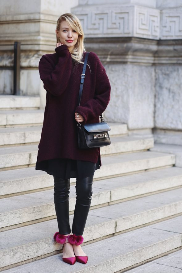 ohhcouture-20151217a09