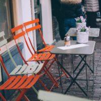 水戸市でほっこりくつろぐカフェ10選