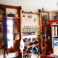 壁面収納DIYアイデア集!デッドスペースを上手く活かして賢く収納しよう☆