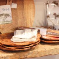 函館のおすすめ雑貨屋5選♡個性豊かな雑貨がたくさん