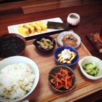 無印良品の食器で食事を楽しもう♪シンプルで使いやすいMUJIの食器をご紹介