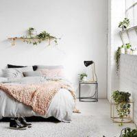 寝室インテリア実例35選!安眠に効果があるインテリアコーデをご紹介♫