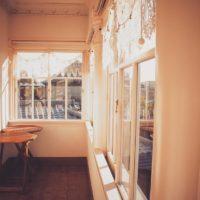 こんな素敵な窓辺にしたくなる♡思わずうっとりしてしまう窓辺の風景!