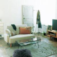 年の瀬はunicoのソファーで穏やかで素敵な時間を過ごしたい♡