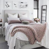 極太毛糸の人気アイテム【chunky knit / チャンキーニット】でおしゃれなお部屋を演出しよう!