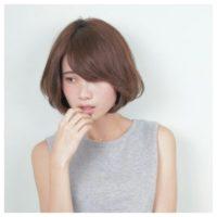 30代女性におすすめの髪型48選☆上品な雰囲気を作るヘアカタログ集
