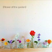 花のある暮らしで華やかをつくるインテリアコーデ集♡