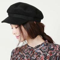 自分に合う帽子を見つけてみよう♪大人女子が挑戦したい帽子コーデ特集!