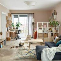 IKEAおすすめ家具7選☆プチプラでおしゃれ部屋を作るには必須アイテムばかり!