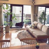 unicoおすすめ家具&実例集!ナチュラルでアンティークなお部屋作りにおすすめ♡