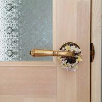 ドアを魅力的にするドアノブ・取っ手の実例集☆リノベーションやイメチェンにも♪