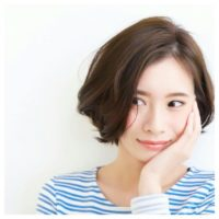 ショート髪型集58選☆代表的な5タイプに分けてご紹介!