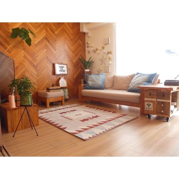 unicoのおすすめ家具①BREATH(ブレス)シリーズ3