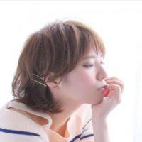 ショートヘアアレンジ集☆6つのアレンジに分けて一挙ご紹介!