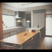 こんなキッチン憧れる!いつかのマイホームやリノベーションのために今からアイデアを♪