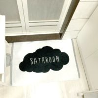 お風呂上りに欲しいアイテムバスマット!シンプル&おしゃれなデザインをご紹介♪
