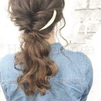 hair_s_201611_262-600x600